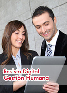 Revista Digital de Gestión Humana